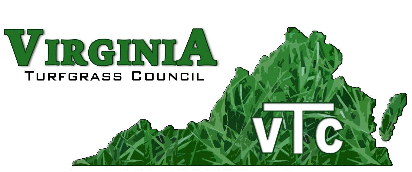 Virginia Turf Grass Council